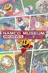 Namco Museum Archives Vol. 1 para PlayStation 4