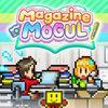 Magazine Mogul para Nintendo Switch