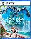 Horizon 2: Forbidden West para PlayStation 5