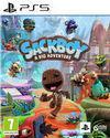 Sackboy: Una aventura a lo grande para PlayStation 5