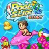 Pool Slide Story para Nintendo Switch