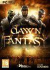 Dawn of Fantasy para Ordenador