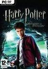 Harry Potter y el misterio del príncipe para Ordenador
