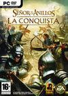 El Señor de los Anillos: La Conquista para PlayStation 3