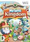 MySims Kingdom para Wii