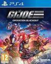 G.I. Joe: Operation Blackout para PlayStation 4