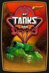 Of Tanks and Demons III para Xbox One