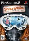 Shaun White Snowboarding para PlayStation 3