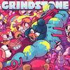 Grindstone para Nintendo Switch