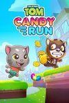 Talking Tom Candy Run para Xbox One