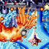 Arcade Archives Lightning Fighters para PlayStation 4