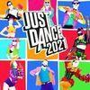 Just Dance 2021 para PlayStation 4