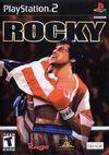 Rocky para PlayStation 2
