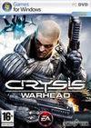 Crysis Warhead para Ordenador