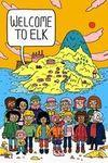 Welcome to Elk para Xbox One