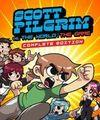 Scott Pilgrim vs. The World: The Game - Complete Edition para PlayStation 4