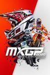 MXGP 2020 para PlayStation 4