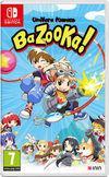 Umihara Kawase BaZooKa! para Nintendo Switch