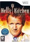 Hell's Kitchen para Ordenador