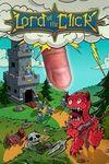 Lord of the Сlick para Xbox One