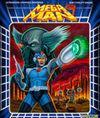 Mega Man 9 para PlayStation 3