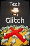 Tech Glitch para Xbox One