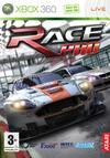 RACE Pro para Xbox 360