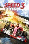 Speed 3: Grand Prix para Xbox One