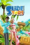Slide Stars para Xbox One