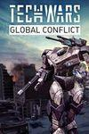 Techwars Global Conflict para Xbox One