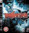 Wolfenstein para PlayStation 3
