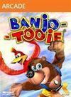 Banjo-Tooie XBLA para Xbox 360