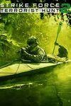 Strike Force 2 - Terrorist Hunt para Xbox One