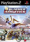 Summer Athletics para PlayStation 2