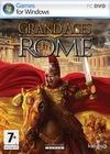 Grand Ages: Rome para Ordenador