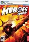 Heroes Over Europe para Ordenador