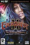 EverQuest II: The Shadow Odyssey para Ordenador
