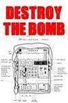 Destroy The Bomb para Ordenador