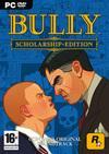 Bully para Ordenador