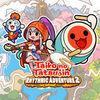 Taiko no Tatsujin: Rhythmic Adventure 2 para Nintendo Switch
