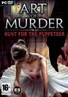 Art of Murder: Hunt for the Puppeteer para Ordenador