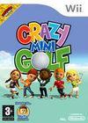 Crazy Mini Golf para Wii