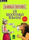 Horrible Histories para Ordenador