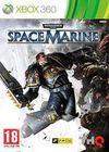 Warhammer 40.000 para Xbox 360