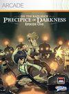 Penny Arcade Adventures - On the Rain-Slick Precipice of Darkness Episode Two XBLA para Xbox 360