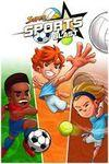Super Sports Blast para Xbox One