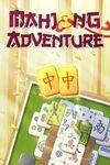 Mahjong Adventure DX para Xbox One