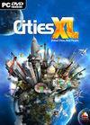 Cities XL para Ordenador