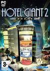 Hotel Giant 2 para Ordenador
