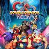 Double Dragon: Neon PSN para PlayStation 3